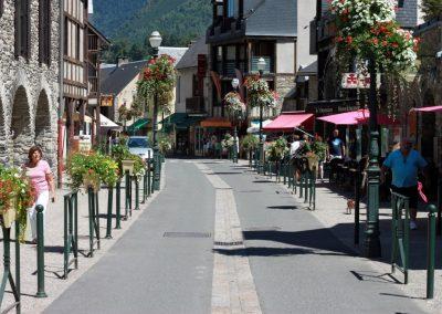 José Buil, director financiero del Ayuntamiento de Saint-Lary, Francia: EL SISTEMA IMPOSITIVO FRANCES SOBRE LAS CENTRALES HYDROELECTRICAS.